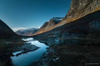norvege suede voyage photographie roadtrip 2016 10 09653