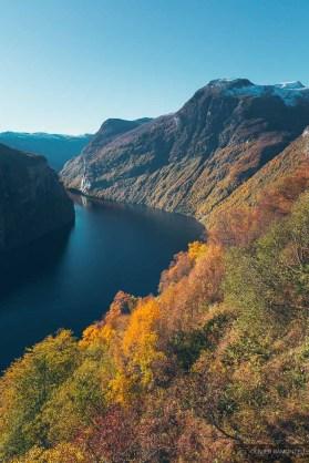 norvege suede voyage photographie roadtrip 2016 10 09660