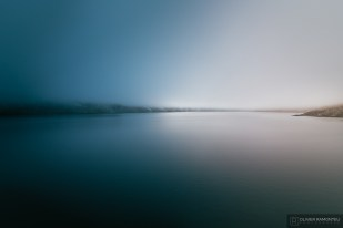 norvege suede voyage photographie roadtrip 2016 10 09746