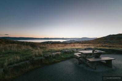 norvege suede voyage photographie roadtrip 2016 10 09772