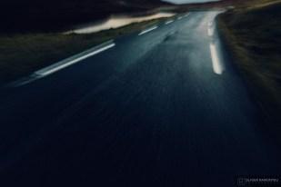 norvege suede voyage photographie roadtrip 2016 10 09793