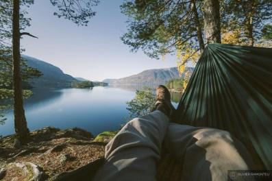 norvege suede voyage photographie roadtrip 2016 10 09805