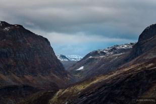 norvege suede voyage photographie roadtrip 2016 10 09865