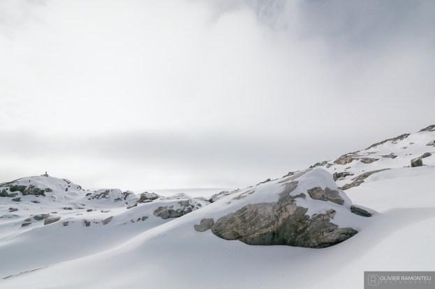 norvege suede voyage photographie roadtrip 2016 10 10037