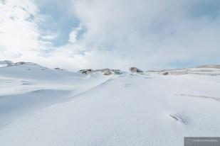 norvege suede voyage photographie roadtrip 2016 10 10041