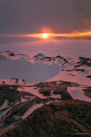norvege suede voyage photographie roadtrip 2016 10 10082