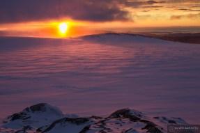 norvege suede voyage photographie roadtrip 2016 10 10103