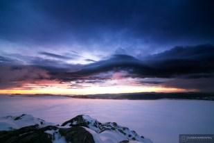 norvege suede voyage photographie roadtrip 2016 10 10155