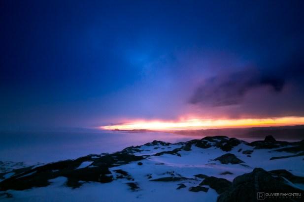 norvege suede voyage photographie roadtrip 2016 10 10162