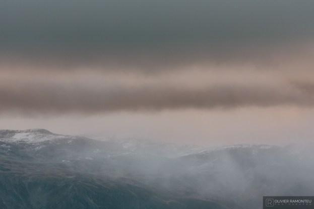 norvege suede voyage photographie roadtrip 2016 10 10200