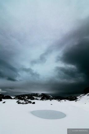 norvege suede voyage photographie roadtrip 2016 10 10218