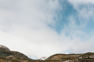 norvege suede voyage photographie roadtrip 2016 10 10260