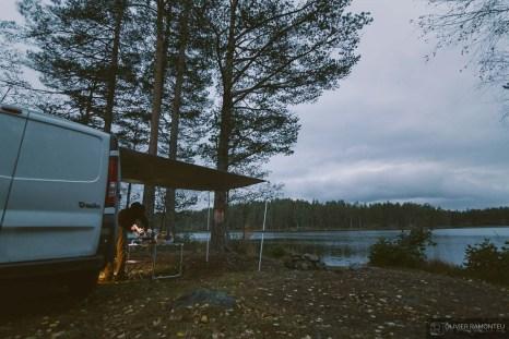 norvege suede voyage photographie roadtrip 2016 10 10269