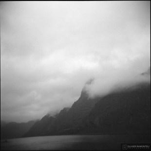 norvege suede voyage photographie roadtrip 2016 10 argentique 007