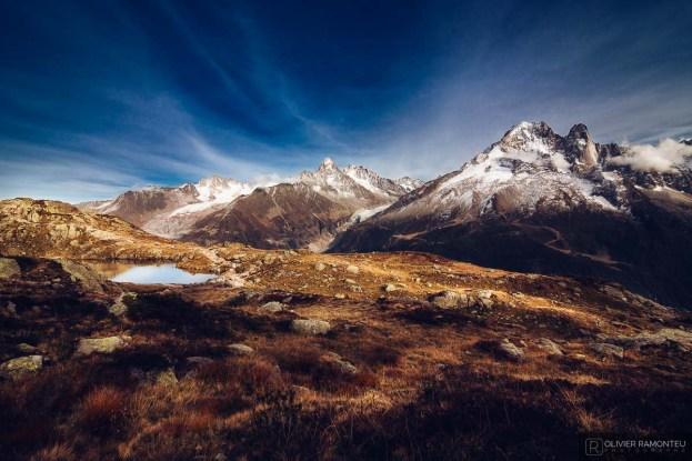 photo paysage montagne lac blanc chamonix 2015 09 34256 1200px
