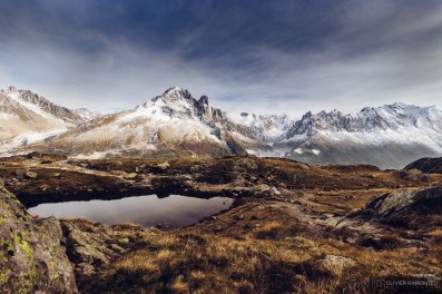 photo paysage montagne lac blanc chamonix 2015 09 34260 1200px