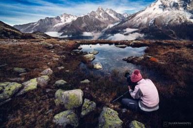 photo paysage montagne lac blanc chamonix 2015 09 34273 1200px