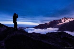photo paysage montagne lac blanc chamonix 2015 09 34301 1200px
