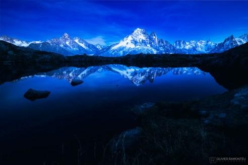photo paysage montagne lac blanc chamonix 2015 09 34319 1200px