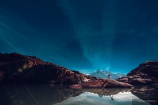 photo paysage montagne lac blanc chamonix 2015 09 34474 1200px