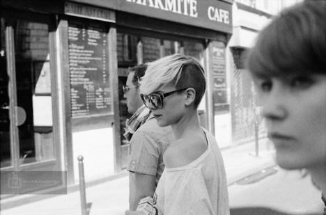photo-rue-paris-2012-07-Paris-Argentique-005-900px