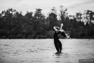 photo seance exterieur lac danse lyon 2015 09 34021 1200px