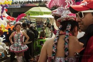 photo-voyage-bolivie-la-paz-carnaval-2012-08-008-900px