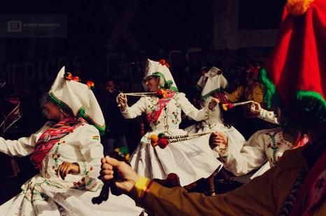 photo-voyage-bolivie-la-paz-carnaval-2012-08-011-900px