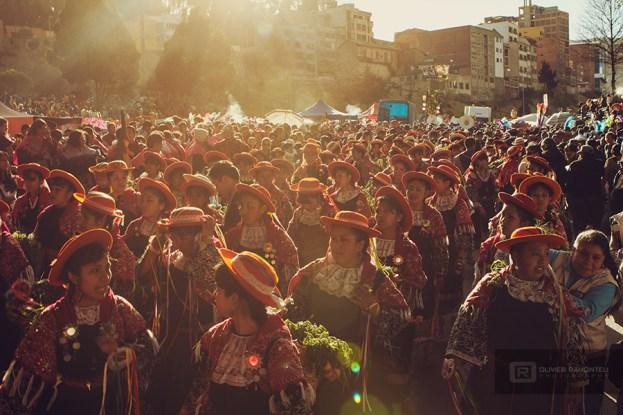 photo-voyage-bolivie-la-paz-carnaval-2012-08-013-900px