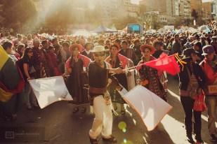 photo-voyage-bolivie-la-paz-carnaval-2012-08-014-900px