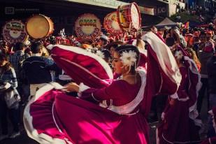 photo-voyage-bolivie-la-paz-carnaval-2012-08-015-900px