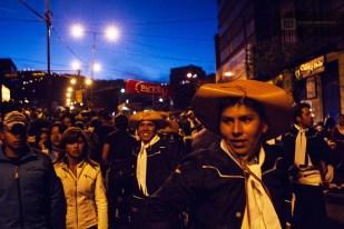 photo-voyage-bolivie-la-paz-carnaval-2012-08-020-900px
