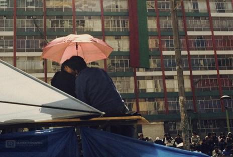 photo-voyage-bolivie-la-paz-carnaval-2012-08-Perou&Bolivie-Argentique-002-900px
