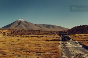 photo-voyage-bolivie-sud-lipez-salar-uyuni-2012-08-080-900px