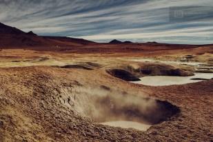 photo-voyage-bolivie-sud-lipez-salar-uyuni-2012-08-104-900px