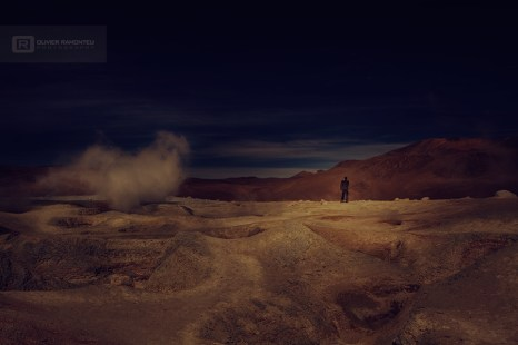 photo-voyage-bolivie-sud-lipez-salar-uyuni-2012-08-107-900px