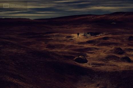 photo-voyage-bolivie-sud-lipez-salar-uyuni-2012-08-110-900px