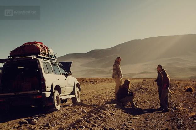 photo-voyage-bolivie-sud-lipez-salar-uyuni-2012-08-120-900px