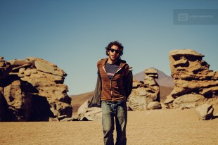photo-voyage-bolivie-sud-lipez-salar-uyuni-2012-08-127-900px