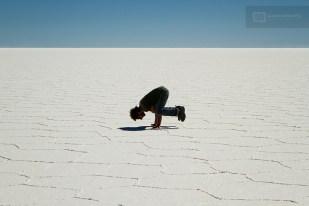 photo-voyage-bolivie-sud-lipez-salar-uyuni-2012-08-153-900px