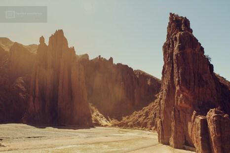 photo-voyage-bolivie-tupiza-2012-08-046-900px