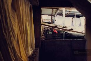 photo-voyage-perou-cuzco-2012-07-053-900px