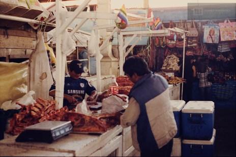 photo-voyage-perou-cuzco-2012-07-Perou&Bolivie-Argentique-029-900px