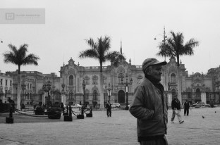 photo-voyage-perou-lima-2012-07-Perou&Bolivie-Argentique-001-900px