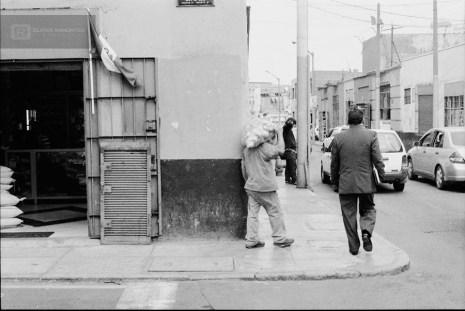photo-voyage-perou-lima-2012-07-Perou&Bolivie-Argentique-006-900px