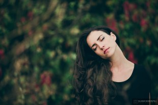 photographe lyon portrait shooting 2015 09 33888 1200px