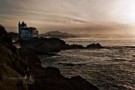 photographie-biarrritz-voyage-2009-12-040-900px