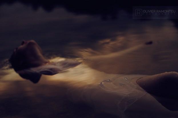 photographie-portrait-madleen-m-2011-07-491-900px