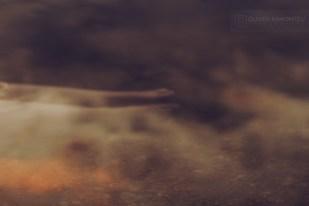photographie-portrait-madleen-m-2011-07-507-900px
