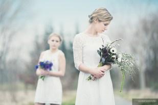 photographies fleurs lyon